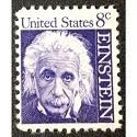 تمبرهای خارجی