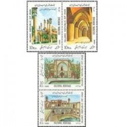 2289 حفظ میراث فرهنگی 1367