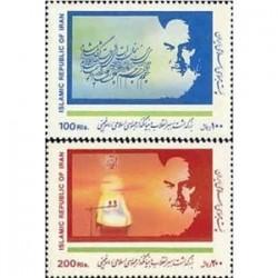 2374 بزرگداشت بنیانگذار انقلاب68