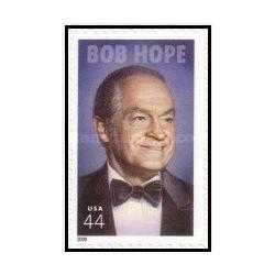 1عدد تمبر باب هوپ ،1903-2003 - آمریکا 2009