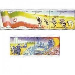 2593 سالگرد پیروزی انقلاب اسلامی 1371