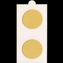هولدر سکه با قطر 20 میلیمتر